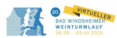 Weinturmlauf 26.9.-3.10.2021